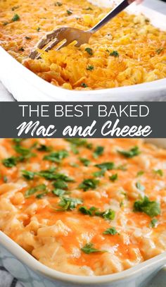 Meal Recipes, Appetizer Recipes, Sweet Recipes, Vegetarian Recipes, Cooking Recipes, Family Fresh Meals, Baked Mac, Pasta Shapes, Deserts
