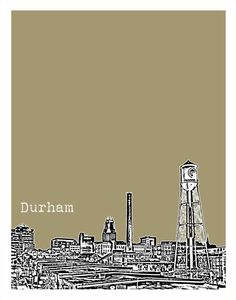 64 Best Durham Tours Images On Pinterest Durham Ghost Walk And