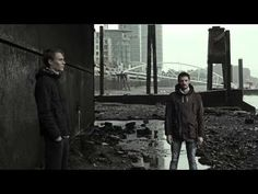 Karenn – Studio 3 / The Analogue Cops – OCPLX1