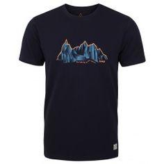 BAOBAB pánské triko/krátký rukáv Mens Tops, T Shirt, Fashion, Supreme T Shirt, Moda, Tee Shirt, Fashion Styles, Fashion Illustrations, Tee