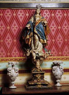 inmaculadaabadadelsacro