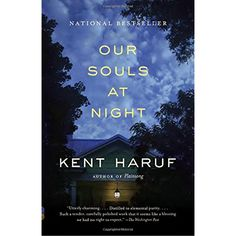 Our Souls at Night (Vintage Contemporaries)         -- You can find more details by visiting the image link. (This is an affiliate link) #Books