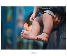 #happymoments #happiness #happyday #sunnyday #littlemister #littleprince #christening #baptism #baptismphotographer #christeningphotography #baptisminGreece #greekphotographers #athens #greece #βαπτιση #φωτογραφειο #φωτογραφος #φωτογραφοςβαπτισης #μικροςπριγκιπας #StudioLagopatis www.lagopatis.gr Christening Photography, Holding Hands, Baptism Photography, Football Cupcake Cakes