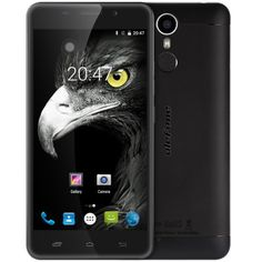 Flash Sale Price $109.99. Ulefone Metal 4G Smartphone.Android 6.0 5.0 inch Corning Gorilla 3 Screen MTK6753 Octa Core 1.3GHz 3GB RAM 16GB ROM Fingerprint Scanner GPS OTG Bluetooth 4.0. #cell_phone #ulefone #gearbest