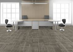 Search Shaw Hospitality custom broadloom and carpet tile products for your hospitality space. Office Carpet, Office Floor, Commercial Carpet, Commercial Flooring, Shaw Contract, Cool Office Space, Shaw Carpet, Luxury Vinyl Tile, Carpet Tiles