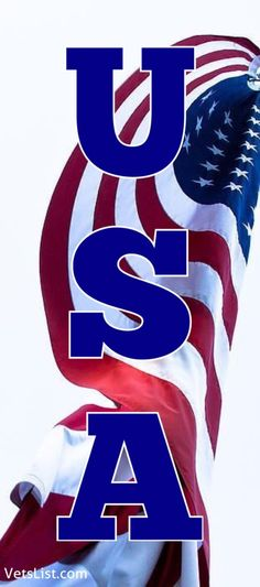 Usa States And Capitals - - - Usa Army Soldiers - Usa Flags Cover - Usa Style Design Us Navy, Navy Mom, I Love America, God Bless America, America 2, American Pride, American History, American Art, American Flag Wallpaper