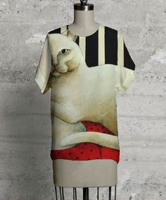 shopvida.com/collections/voices/carla-raadsveld Wearable Art, Modern Art, Artist, How To Wear, Collections, Products, Artists, Contemporary Art, Gadget