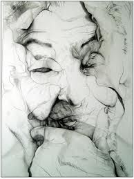 contemporary drawing artists - Google Search