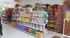 produtos para pet shop no atacado
