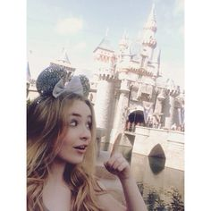 sabrina carpenter instagram - Google Search