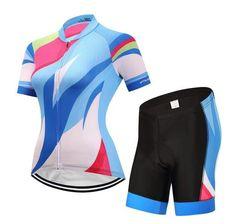 Cycling Wear, Cycling Bikes, Cycling Outfit, Cycling Clothing, Mtb Bike, Bicycle Clothing, Cycling Helmet, Cycling Jerseys, Motorcycle Helmets