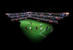 http://www.lamula.fr/la-future-arena-le-premier-stade-digital-au-monde/  La Future Arena, le premier stade digital au monde  #football #foot #fuurearena #stade