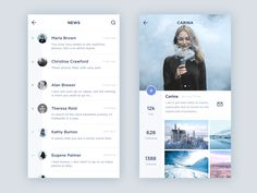 International travel 4 personal designed by Yjjj for Wizard Alliance. Connect with them on Dribbble; Web Design, App Ui Design, User Interface Design, Graphic Design, Mobile Application Design, Mobile Ui Design, Design Thinking, Mobiles, Ui Design Inspiration