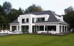 Villa Blaricum - Yahoo Zoekresultaten van afbeeldingen