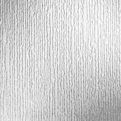 Bon Stria Paintable White Wallpaper, 13947 At The Home Depot   Mobile