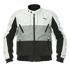 2009-puma-touring-jacket.jpg (800×774)