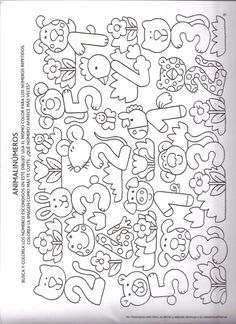 Color Activities, Craft Activities For Kids, Math Activities, Crafts For Kids, Lkg Worksheets, Kids Math Worksheets, Math For Kids, Puzzles For Kids, John Kennedy Jr