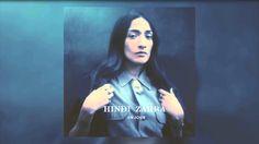 Hindi Zahra - Un jour (Audio officiel)
