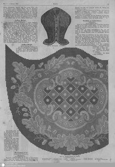 19 [35] - Nro. 5. 1. Februar - Victoria - Seite - Digitale Sammlungen - Digitale Sammlungen