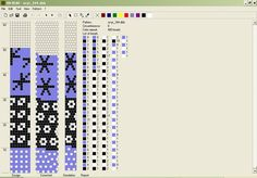Loom Bracelet Patterns, Loom Bracelets, Bead Crochet Patterns, Beaded Crochet, Bargello, Seed Beads, Beaded Jewelry, Etsy, Beading