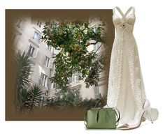 """""""Untitled #2782"""" by bren-johnson ❤ liked on Polyvore featuring Gianvito Rossi and Jil Sander"""