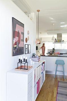 Personnalité pastel | PLANETE DECO a homes world | Bloglovin'