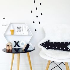 Inspiring (And Easy) Kmart Hacks To Try Yourself - The Style Insider