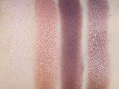 Color Design Eye Palette by Lancôme #17