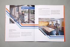 Winson Holdings Hong Kong Hong Kong, Graphic Design, Illustration, Illustrations, Visual Communication
