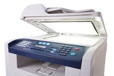 Xerox UAE