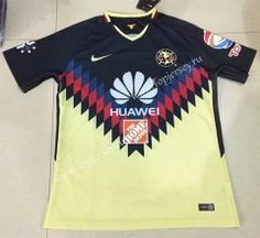 cda45ab80be 45 张 Mexican League Thailand Soccer Jersey AAA 图板中的最佳图片