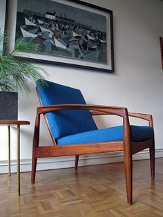 New mid century modern living room pinterest only in homesable.com