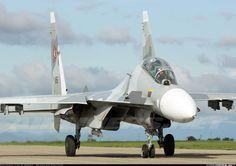 Sukhoi Su 30, Fighter Aircraft, Fighter Jets, Russian Jet, Loki, Shark, Aviation, Military, Planes