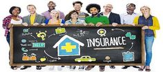 Insurance Sector: #Outsourcing of #Business Activities, Functions and Processes - #Insurance