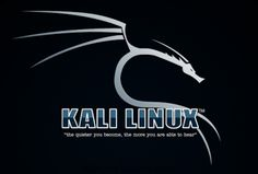 The Complete Ethical Hacking Course Beginner to Advanced Free Download Learn how to do ethical hacking, penetration testing, web testing, and wifi hacking using kali linux .Gain the capacity to do ethical hacking and also penetration screening by taking this program! The Complete Ethical Hacking Course Beginner to Advanced Free Download
