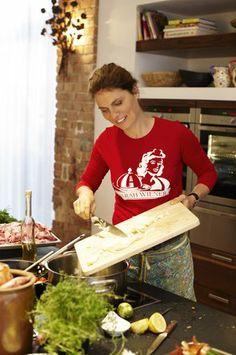 Sarah Wiener-Restaurants