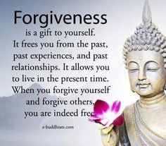 buddha quotes on forgiveness Buddhist Quotes, Spiritual Quotes, Wisdom Quotes, Positive Quotes, Quotes To Live By, Life Quotes, Money Quotes, Strong Quotes, Change Quotes