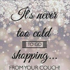 Net is the place to shop avon quotes pinter Body Shop At Home, The Body Shop, Shopping Quotes, Go Shopping, Online Shopping, Farmasi Cosmetics, Paparazzi Consultant, Interactive Posts, Facebook Party