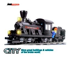 whhaaa i want it the normal lego trains are like $100 normally depending on what you get