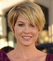 Image result for Short Hair Bob