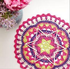 Knit Patterns, Hand Knitting, Graphics, Blanket, Crochet, Illustration, Prints, Fashion, Knitting Patterns