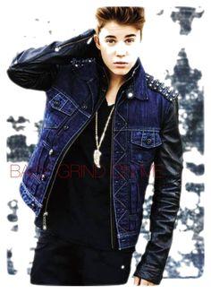 Justin Bieber: Believe Photoshoot 2012 Moda Justin Bieber, Fotos Do Justin Bieber, Justin Bieber Images, Justin Bieber Wallpaper, Justin Bieber Style, Shakira, Justin Bieber Photoshoot, Bae, Believe