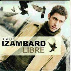 Sebastien Izambard album libre - Hledat Googlem