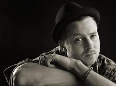 Ryan Tedder - One Republic I Just Love You, My Big Love, My One And Only, I Fall In Love, Told You So, Onerepublic, Pop Rock Bands, Cool Bands, Ryan Tedder