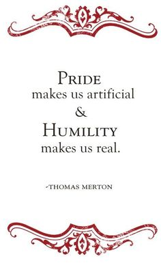 humility quotes   Found on theuselessspaceonweb.blogspot.com