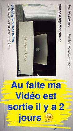 Abonnez-vous svp  ------------------------------ Voici ma première vidéo : Aime et partage au MAX Svp Merci d'avance  ------------------------------ https://youtu.be/KTi26g5j0VQ