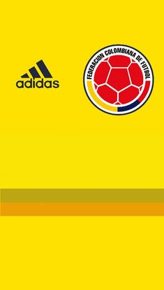 Camisa 3 Colombia wallpaper by - - Free on ZEDGE™ James Rodriguez, Neymar Jr, Colombia Soccer Team, Lionel Messi, Dragon Ball, Football Art, Football Wallpaper, Samsung, Fifa