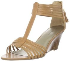 Bandolino Women's Jopa Sandal: Shoes $30