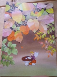 mintさんより、永田萌さん♪ :: 豆ねこの日常|yaplog!(ヤプログ!)byGMO Watercolor Paintings, Fairy Tales, Book, Vintage, Faeries, Water Colors, Fairytail, Adventure Movies, Vintage Comics