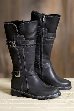 119020c8675 16 Best Warm boots images | Warm boots, Baby cows, Calves